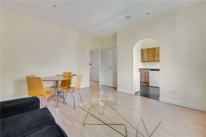Goldhurst Terrace, NW6 3EX