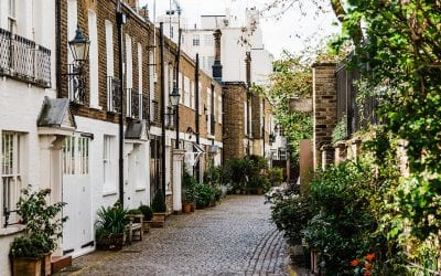 How Can Property Valuation Help Sell Your Property