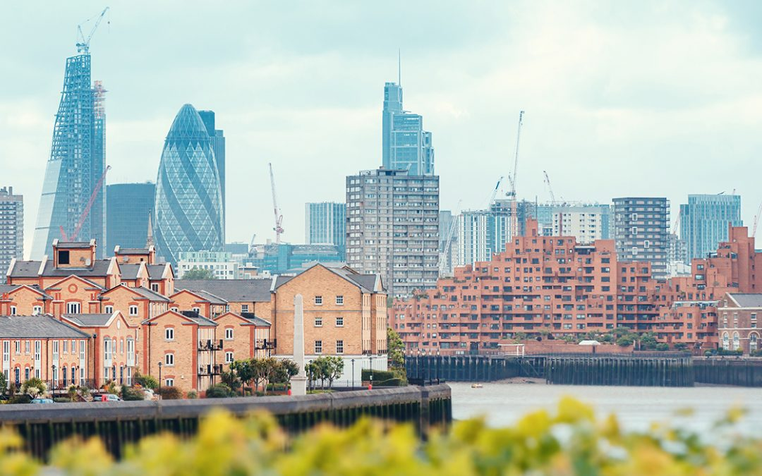 How the end of stamp duty holiday has affected the market